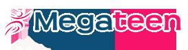 Megateen – Kênh thông tin đa chiều về giới trẻ